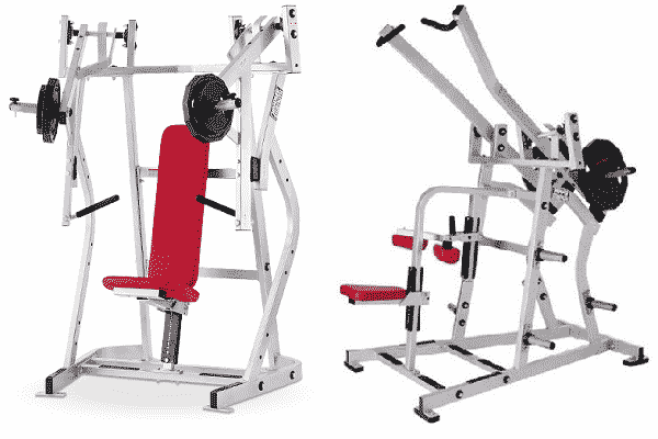 Gym Equipment Names And Pictures Part Two