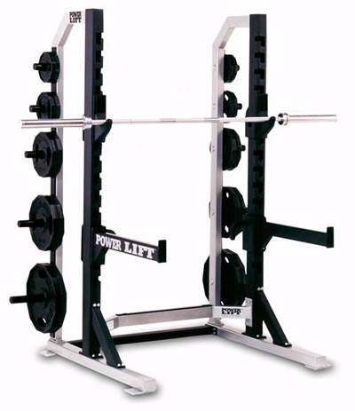 Best Power Rack Reviews 2017 Squat Cage For A Home Gym