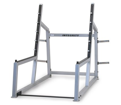 10 Best Power Rack Squat Rack Garage Gym Builder