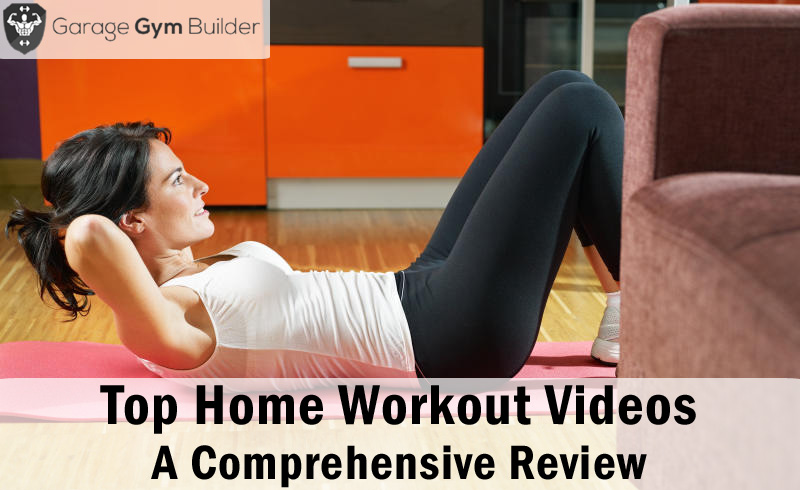 top-home-workput-reviews