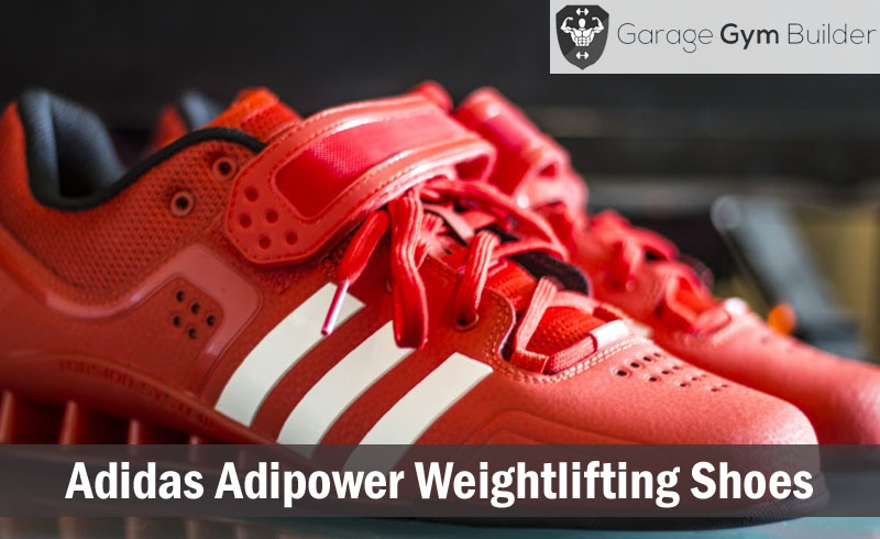 51b43b2b621a Adidas Adipower weightlifting shoes review January 2019