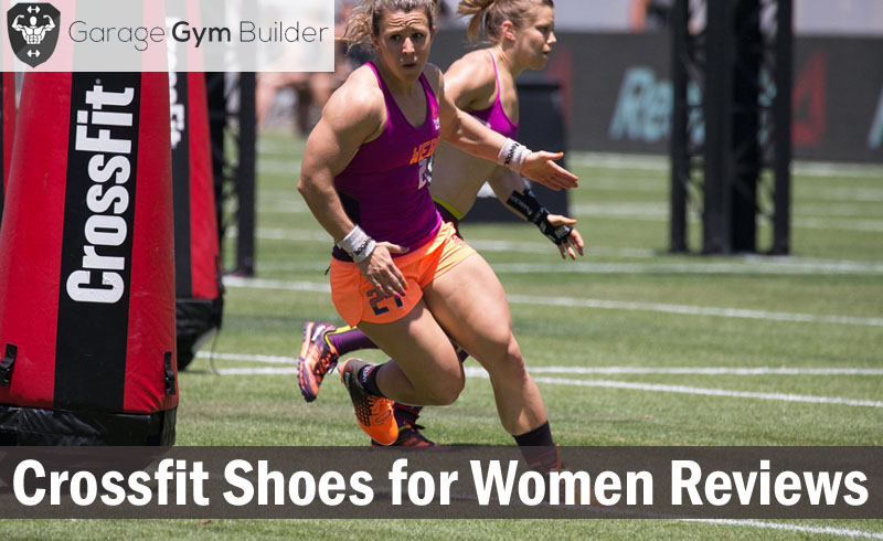 Crossfit Shoes for Women Reviews