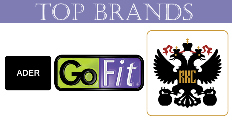 Top Brand
