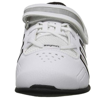 Adipower Weightlift Shoes