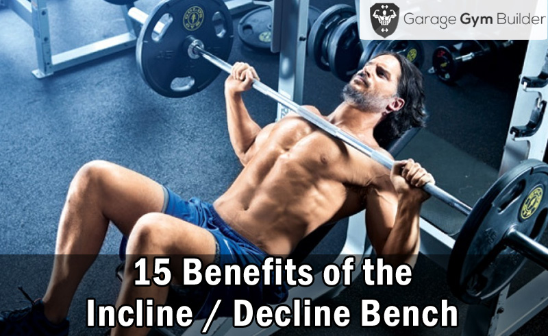 15-benefits-incline-decline-bench