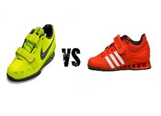 Adipower-vs-Romaleos2