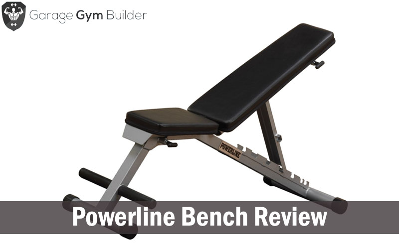 Powerline Bench Review