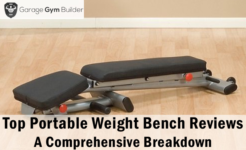 top-portable-weight-bench