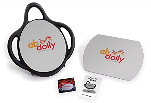 ab dolly plus