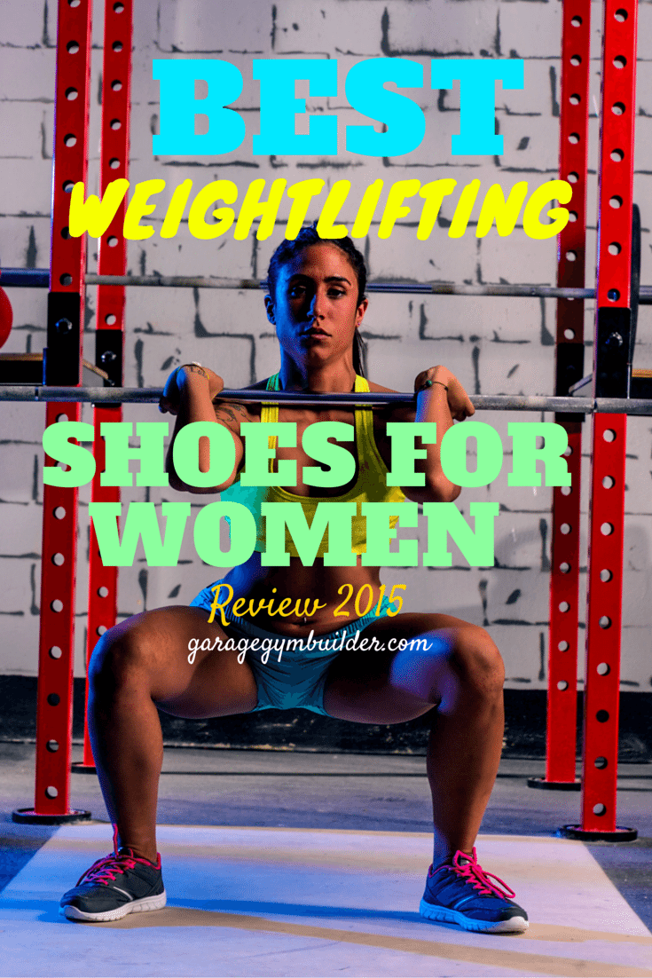 Best Weightlifting Women Shoes - BLACK FRIDAY 2019 Deals are LIVE! af3c5488d