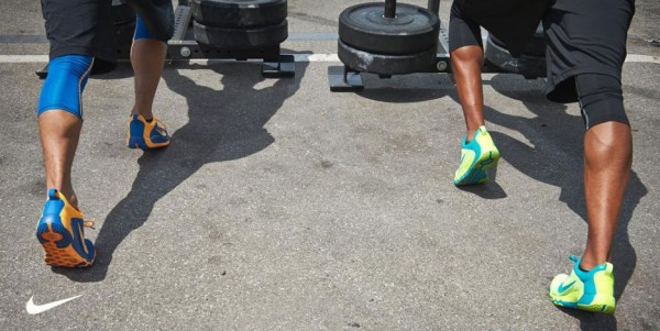 nike crossfit shoes