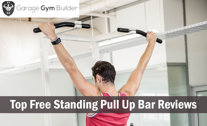 Best free standing pull up bar stand reviews