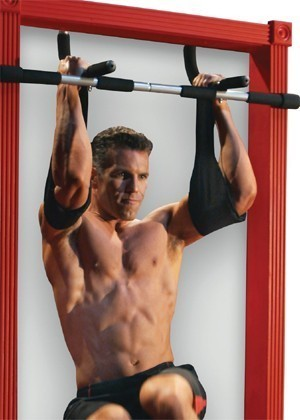 pullup bars & Top 10 doorway pull up bar reviews in 2017 (Unbiased Review) Pezcame.Com