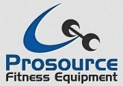prosourcefitness