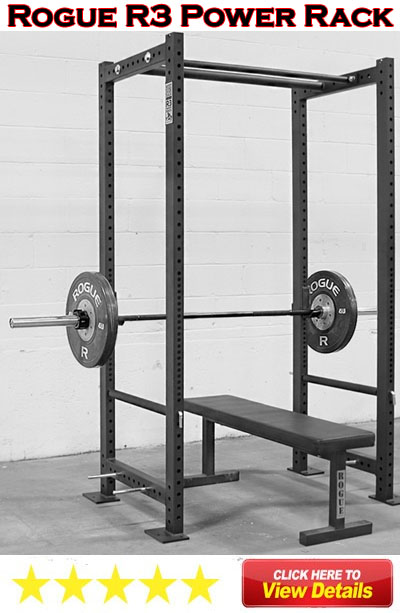 Your home garage gym texags