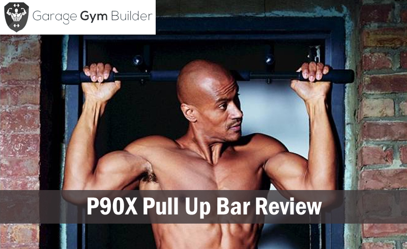 P90X PullUp