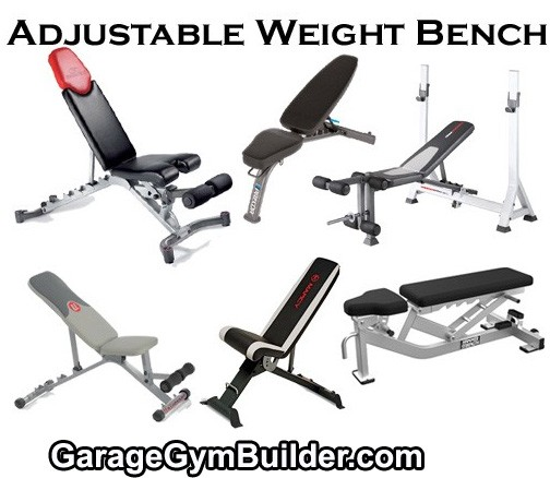 Garage gym ideas ultimate home design