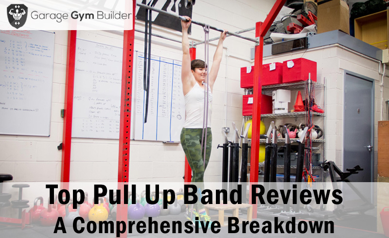 top-pull-up-band-reviews