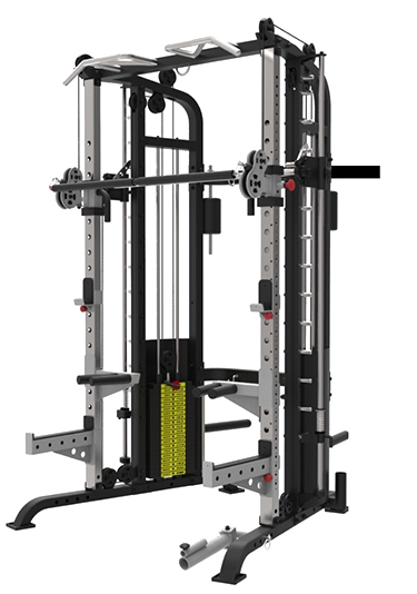 Best Gym Equipment Brands Amp Commercial Gym Equipment