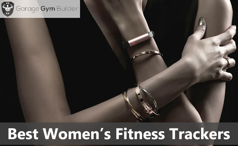 Best Women's Fitness Trackers Review
