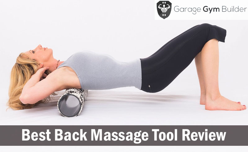Top Back Massage Tool Review