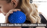 Best Foam Roller Alternatives Review