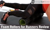 Foam Rollers for Runners Review