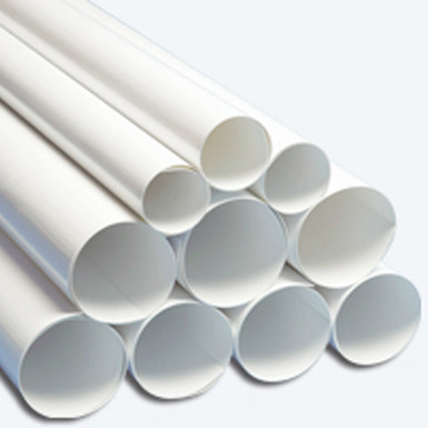 PVC Pipe Make Your Own Foam Roller