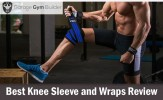 Best Knee Sleeve and Wraps