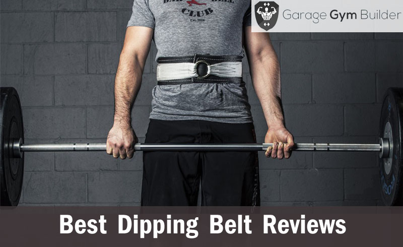 Dipping Belt Reviews