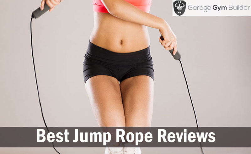 good cheap Jump Rope
