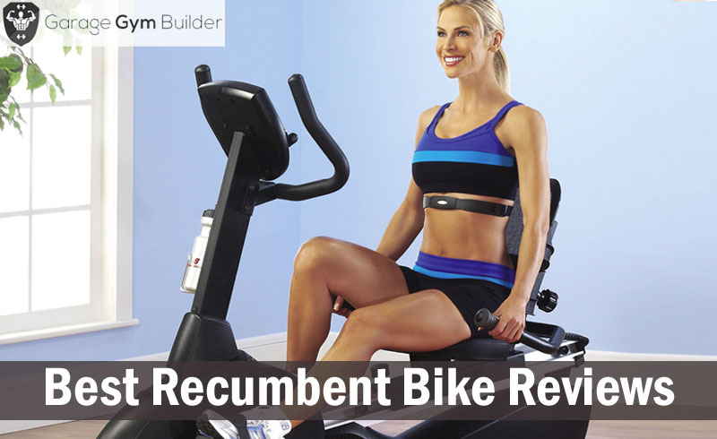 Recumbent Bike Reviews and price