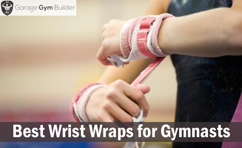 Wrist Wraps for Gymnast Review