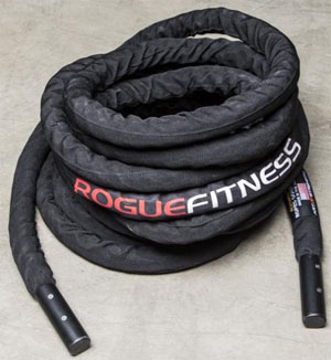 BullDog Battle Rope