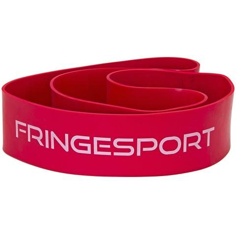 Fringe Sport Strength Bands