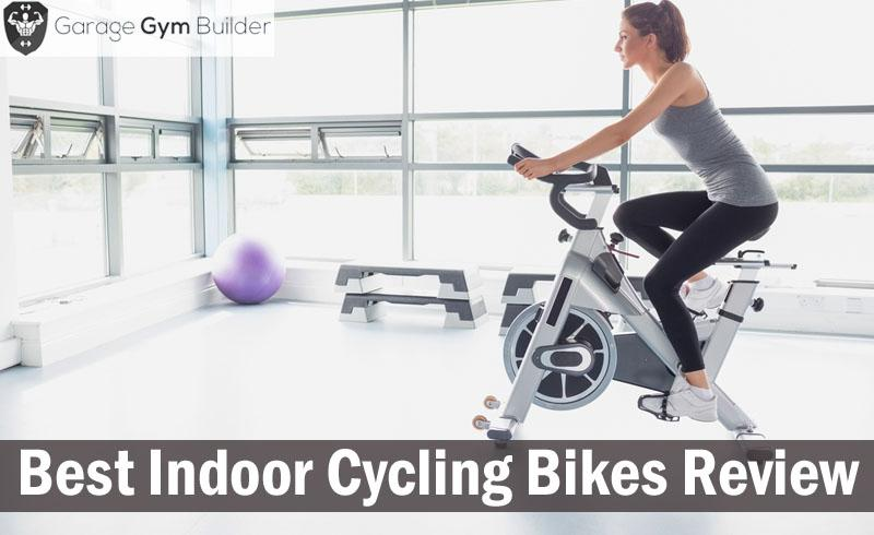 top rated Indoor Cycling Bikes