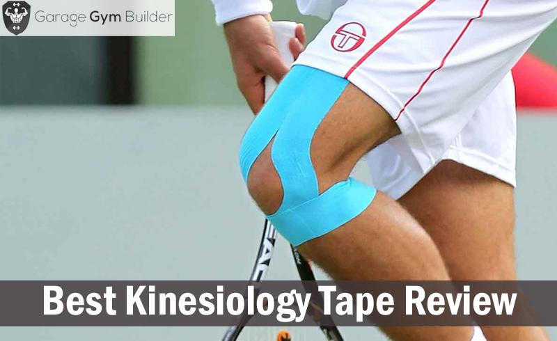 Kinesiology Tape for knees Reviews