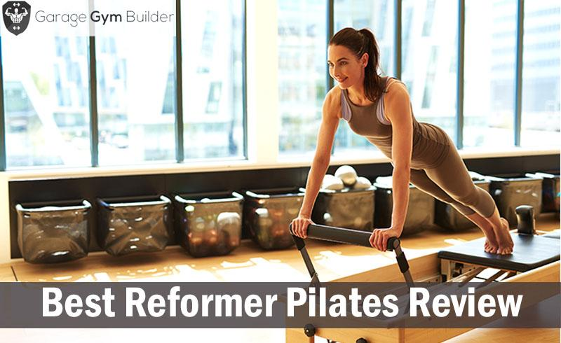 good cheap Reformer Pilates