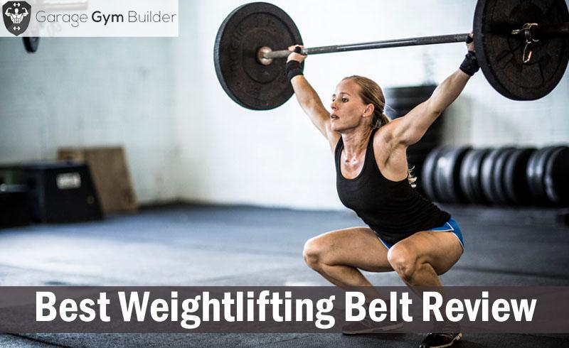 how to buy Weightlifting Belts