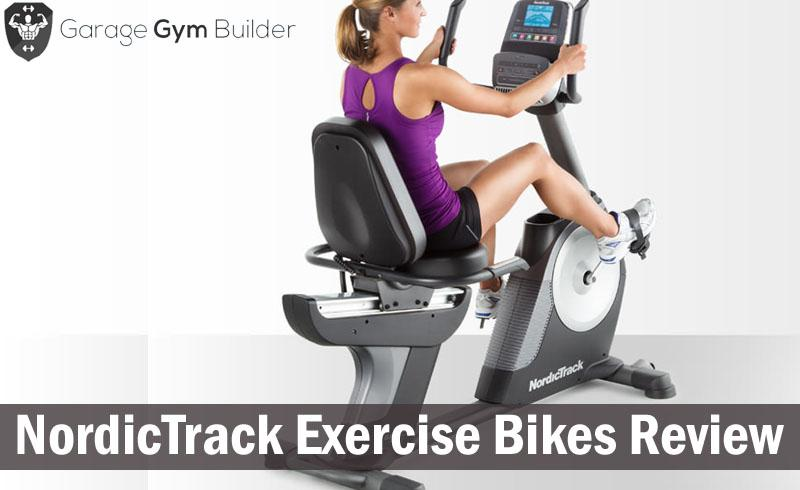 nordictrack-exercise-bikes-review