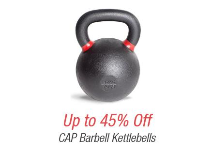 discount kettlebell amazon