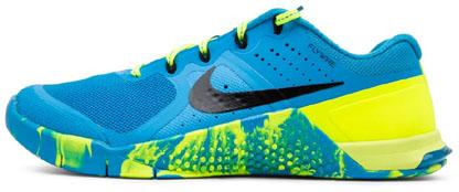 Nike Metcon 2 AMP Women shoes
