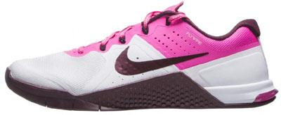 Nike Metcon 2 - Women's Shoes