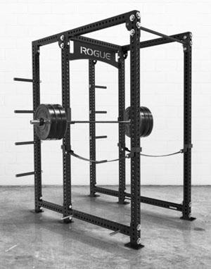 Rogue RM-6100 Monster Rack