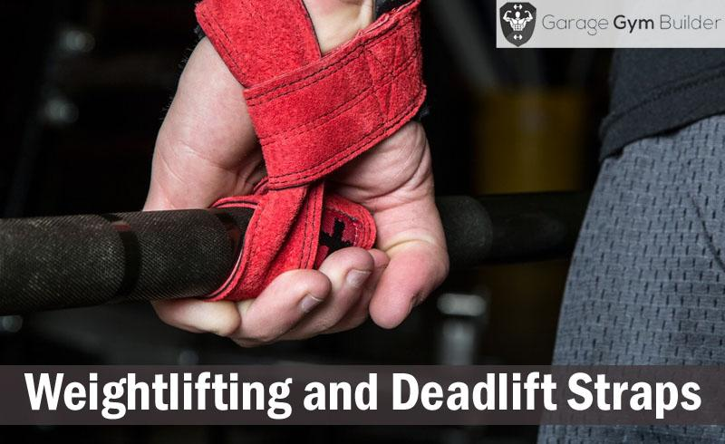Best Weightlifting and Deadlift Straps