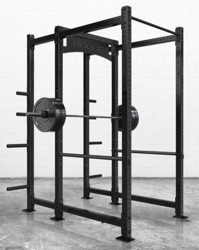 Rogue Monster RML-6100 Power Rack