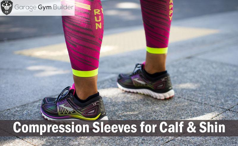 Compression Sleeves review