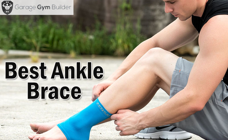 Best Ankle Brace Reviews 2017