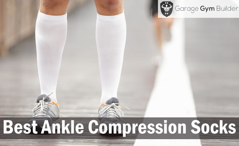 Best Ankle Compression Socks Review 2017