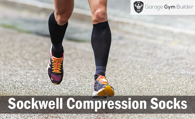 Sockwell Compression Socks Review 2017
